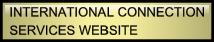 INTERNATIONAL CONNECTION  SERVICES WEBSITE