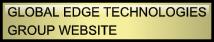 GLOBAL EDGE TECHNOLOGIES  GROUP WEBSITE