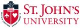 St John's logo