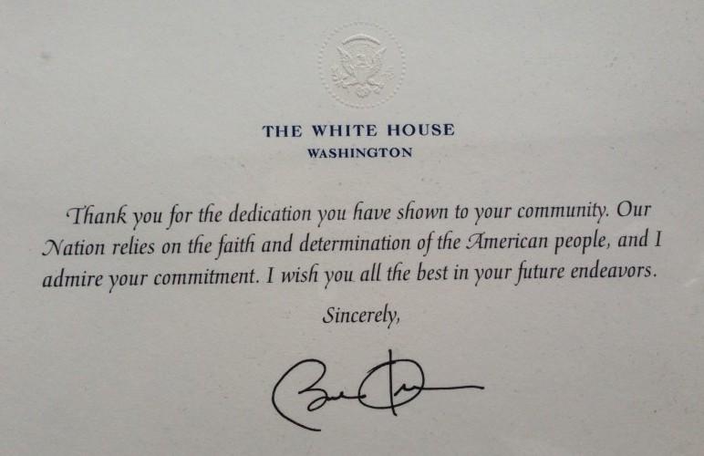 obama letter 002