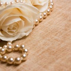 """""""Pearls of Wisdom"""" by Marlene Dietrich"""
