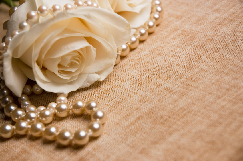 give the a for pair regis be of on tips stressful telling how those wedding pearls have you pick we want beautiful perfect who can to by pearl will so planning your shoes hand blog