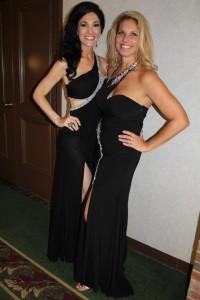 Diane and I 002 (2)