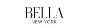 BELLA-NY-Mag-4 logo