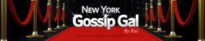 NY Gossip gal main-header