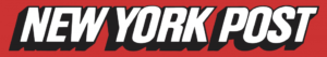 NYP_New_York_Post_logo_wordmark-970x172