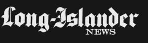 long islander logo