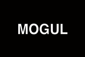 mogul logo 2